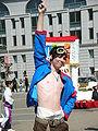 Simon cosplayer at 2010 NCCBF 2010-04-18 2.JPG