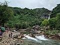 Sin Ywar Waterfall.jpg