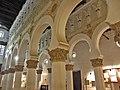 Sinagoga Santa María la Blanca, Toledo (6157710301).jpg