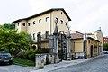 Sinagoga di Gorizia 02.jpg