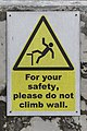 Singapore Safety-signs-01.jpg