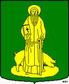 Sint-Anthonis wapen.png