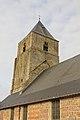 Sint-Martinuskerk Velzeke Zottegem 04.jpg