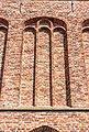 Sint-Martinuskerk in Ferwerd (d.j.b.) 07.jpg