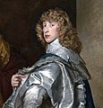 Sir-Anthony-van-Dyck-Lord Bernard Stuart (detail of Lord-John-Stuart-and-His-Brother-Lord-Bernard-Stuart).jpg