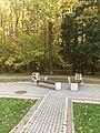 Sirenevyi bulvar Troitsk 2410 (45659452942).jpg