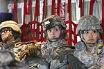 Sisters in Arms Jump 150413-A-WX507-865.jpg
