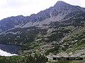 Sivrija peak - panoramio.jpg