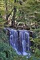 Siyahkal - Deylaman - Lunak Waterfall - panoramio.jpg