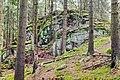 Skály nad Lobezským potokem (1).jpg