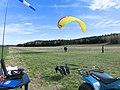Skärmflyg1 - panoramio.jpg