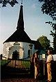 Skörstorps kyrka.jpg
