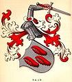 Skak coat of arms.jpg