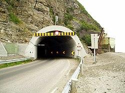Skarvbergtunnelen2.jpg