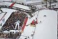 Ski Jumping Rasnov - panoramio.jpg