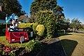 Skidby Scarecrows 2012 - panoramio.jpg
