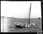 Skiff VACUNA, half sunk (7404490522).jpg