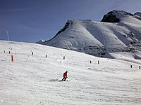 Skiing picture.jpg