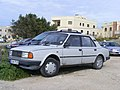 Skoda 130L, Malta.jpg