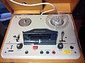 Skrivrit reel-to-reel tape recorder.jpg