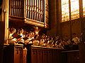 Skule Choir imgp8938.jpg