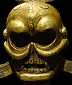 Skull detail from Trident d'oracle Guimet 261172 (cropped).jpg