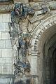 Skulptur-Schloss-DD 20.jpg
