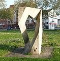 Skulptur - panoramio (3).jpg