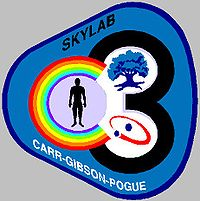 Skylab3-Patch.jpg