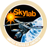 Skylab Wikipedia The Free Encyclopedia