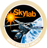 Project SkyLab Documentation
