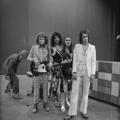 Slade - TopPop 1974 4.png