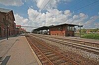 Slagelse Station TRS.jpg
