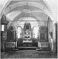 Slape pri Šmarjeti na Dolenjskem ; podružna cerkev; druga četrtina 17. stol.jpg