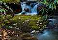Slick Rock Creek - panoramio.jpg