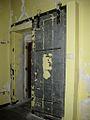 Sliding Fire Door (5080260170).jpg