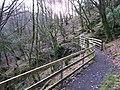 Sloughan Glen - geograph.org.uk - 1176740.jpg