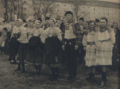 Slovak folk dress—women.png