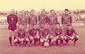 Slovan Bratislava 1964.jpg