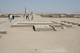 Small aten temple 03.JPG