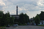 Smila Sugar Factory.JPG