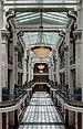 Smithsonian American Art Museum - Third floor mezzanine - 2012-07-08.jpg