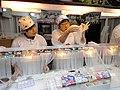 Snack foods of Korea - DSC00620.JPG