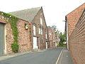 Snaith Brewery - geograph.org.uk - 242929.jpg