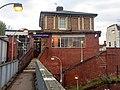 Snaresbrook tube station (1).jpg