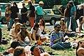Snoqualmie Moondance 1993 - 06.jpg