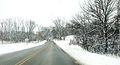 Snow (4394834991).jpg