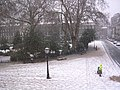 Snow in Bedford Square - geograph.org.uk - 728933.jpg