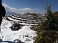 Snow in Kakani 20190228 112001.jpg