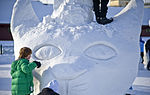 Snow sculptures at Fur Rondy 120225-F-NZ143-008.jpg